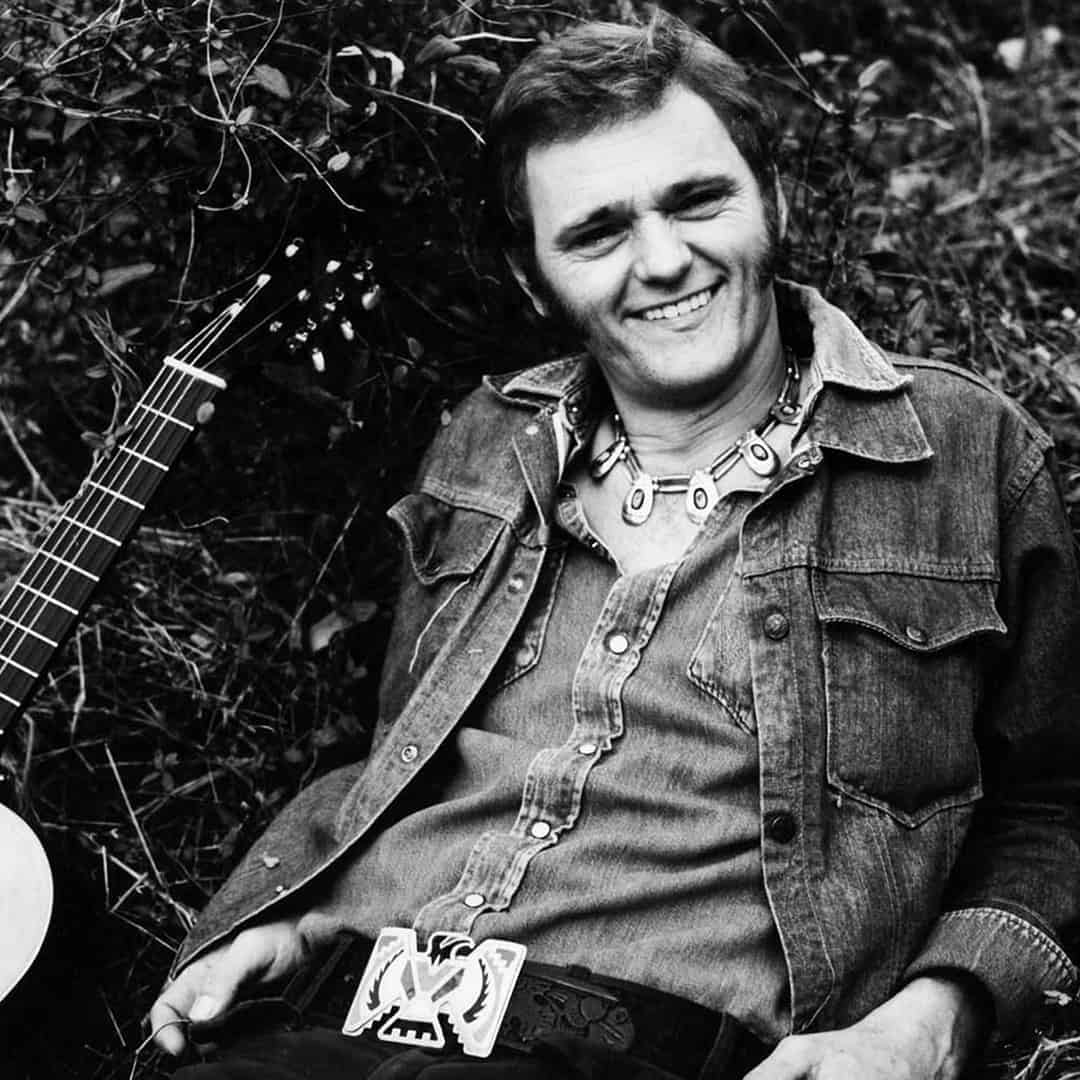 Jerry Reed | Country Music Hall of Fame