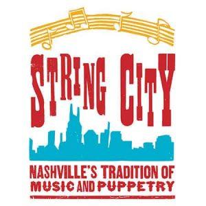 String-City-Poster-Hatch