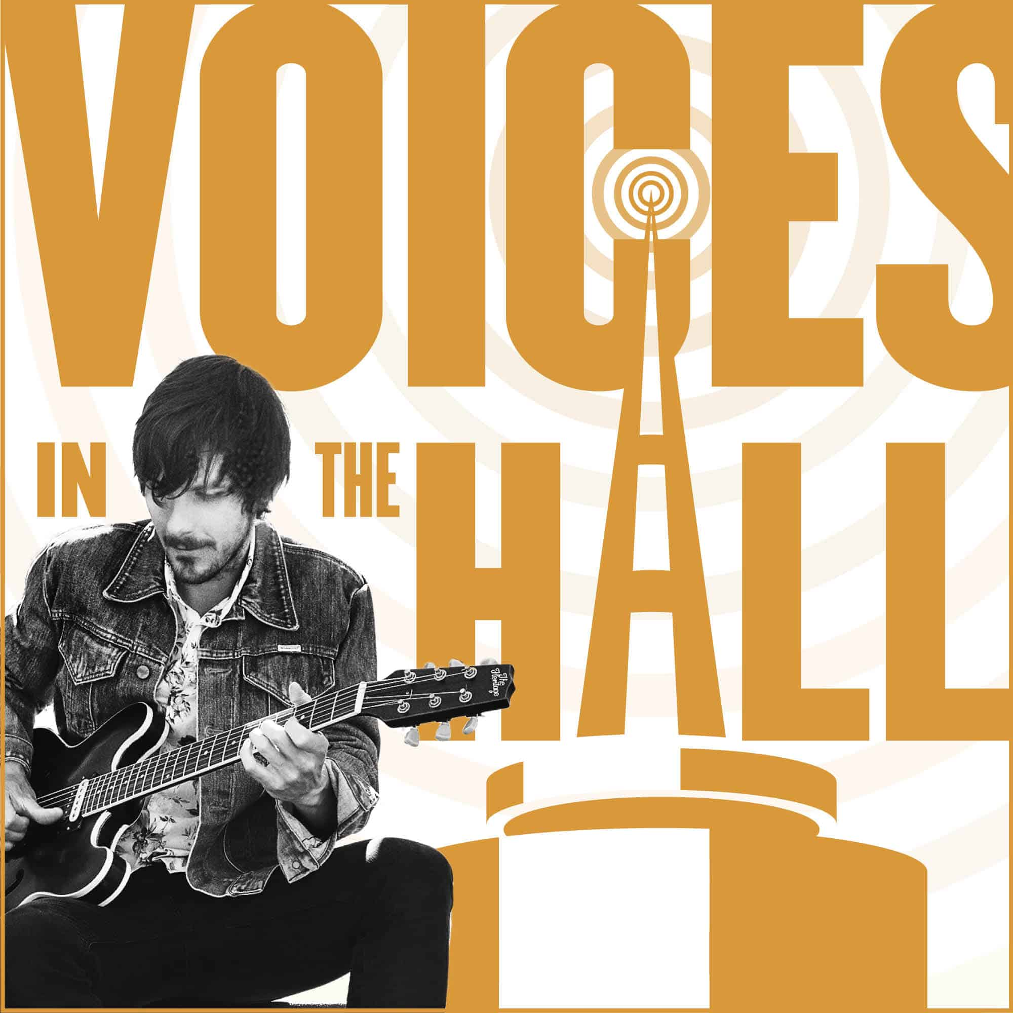 Voices_In_The_Hall__Website_Series_CharlieWorsham_Square