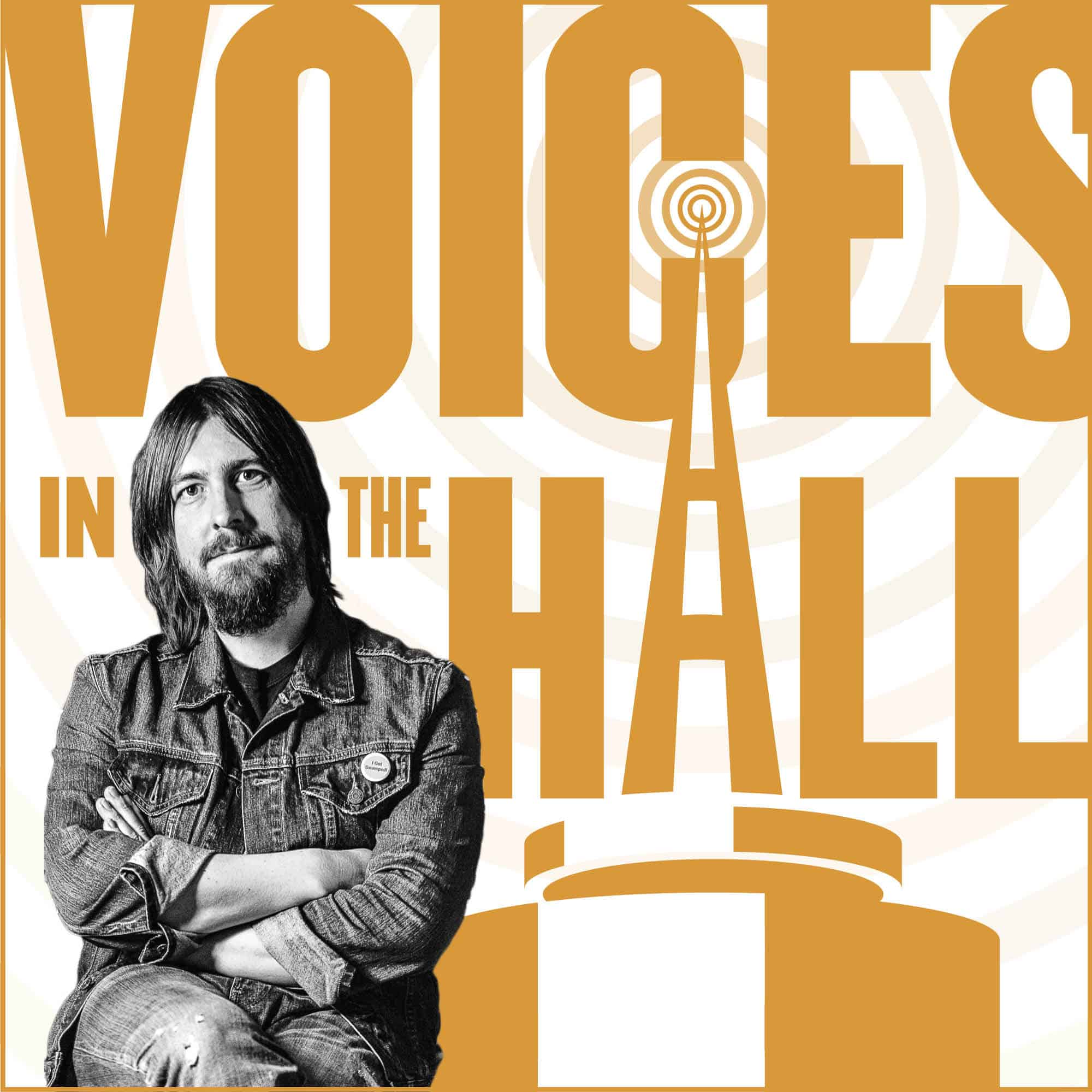 Voices_In_The_Hall__Website_Series_DaveCobb_Square
