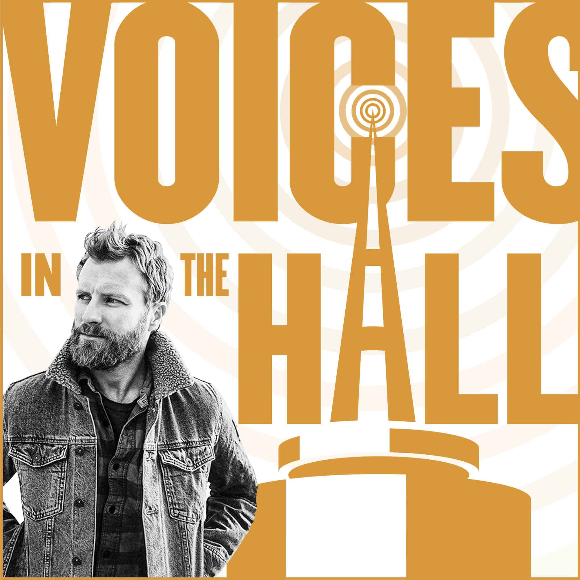 Voices_In_The_Hall__Website_Series_DierksBentley_Square8
