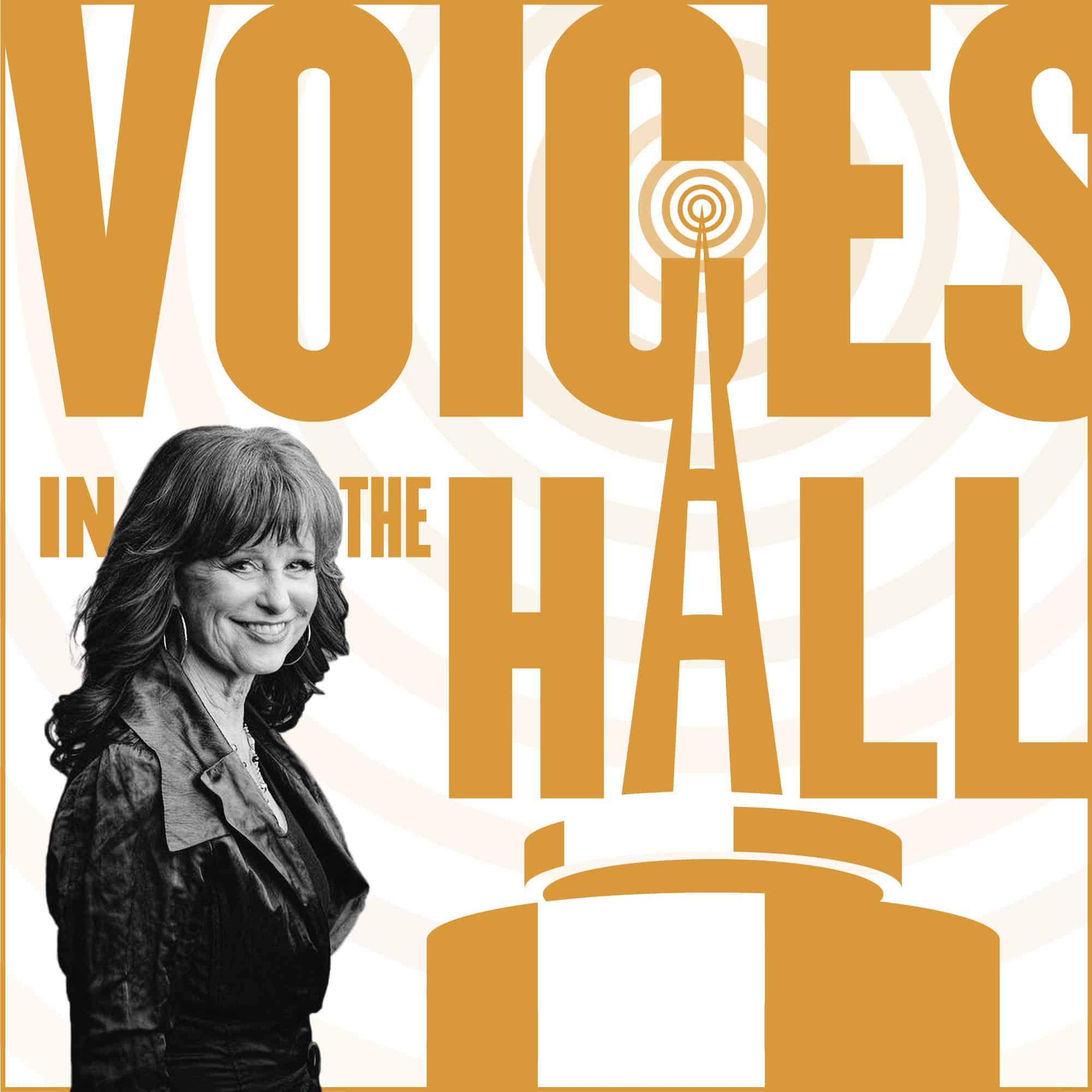 Voices_In_The_Hall__Website_Series_JessiColter_Square2