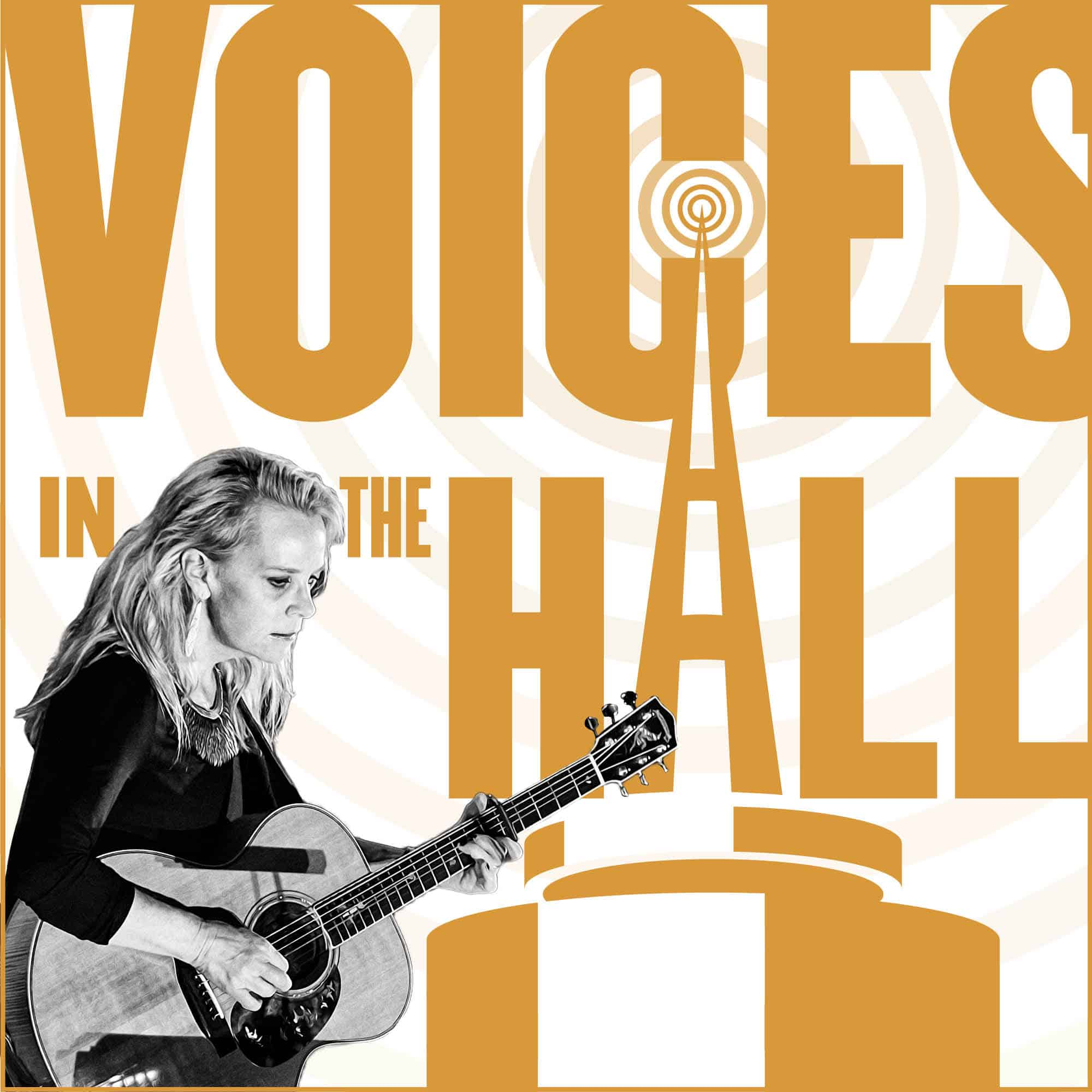 Voices_In_The_Hall__Website_Series_MaryChapinCarpenter_Square_