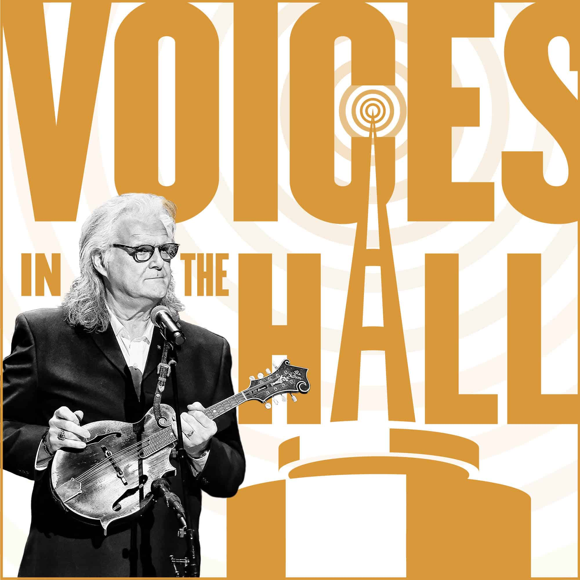 Voices_In_The_Hall__Website_Series_RickySkaggs_Square