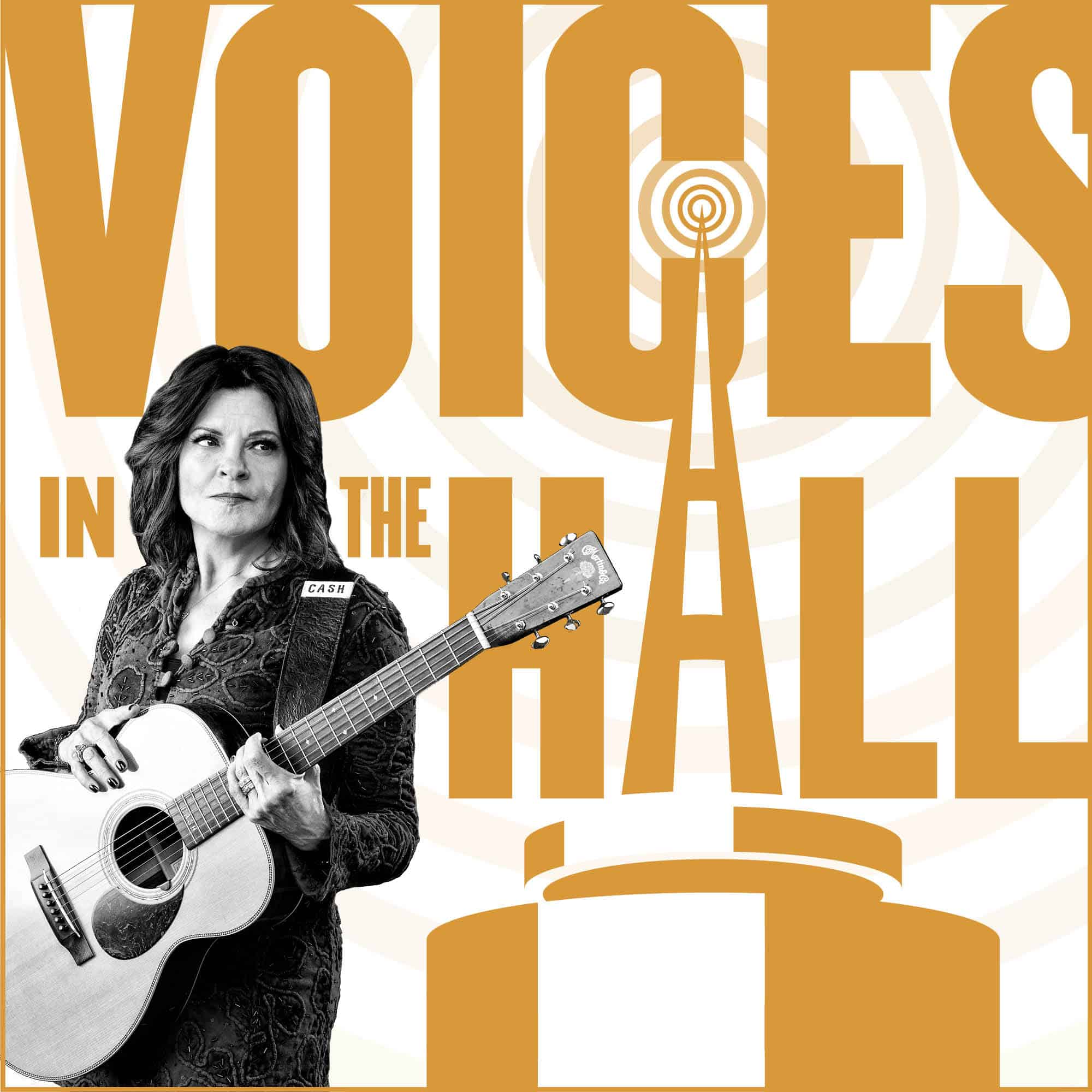 Voices_In_The_Hall__Website_Series_RosanneCash_Square_