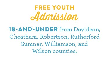 cc-admission-youth
