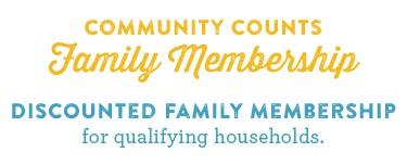 cc-family-membership