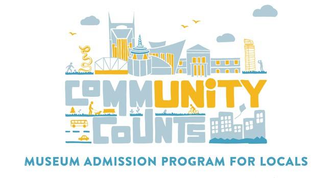 community-counts