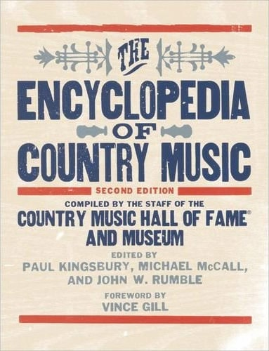 encyclopedia-of-country-music-cover