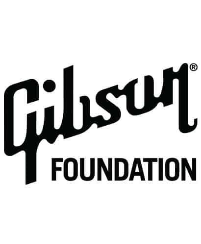 gibson-foundation-logo