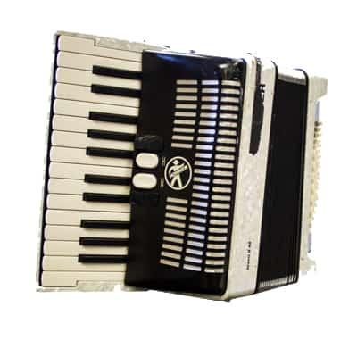 instrument_accordiancmhof