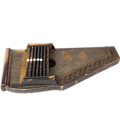 instrument_auto_harp