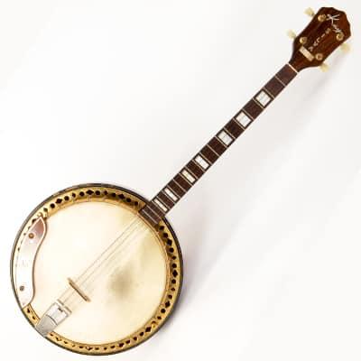 instrument_banjo