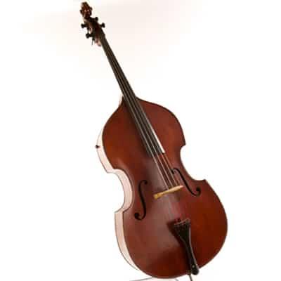 instrument_bass