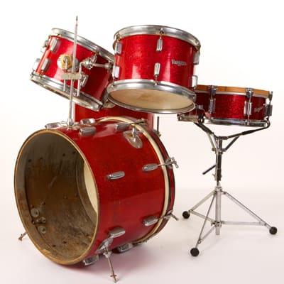instrument_drum