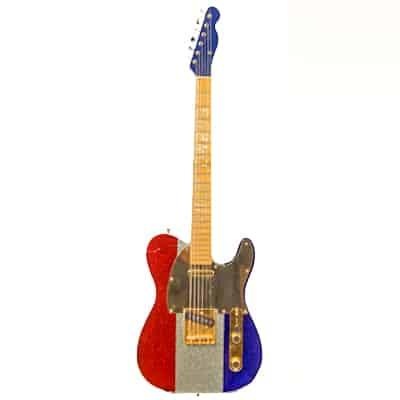 instrument_electric_guitar