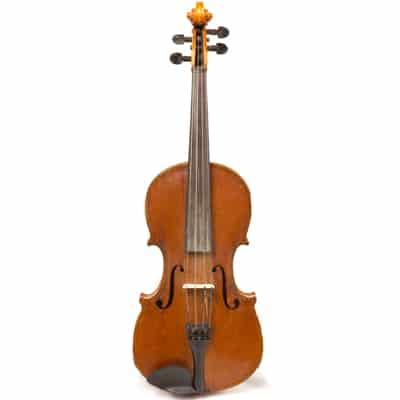 instrument_fiddle
