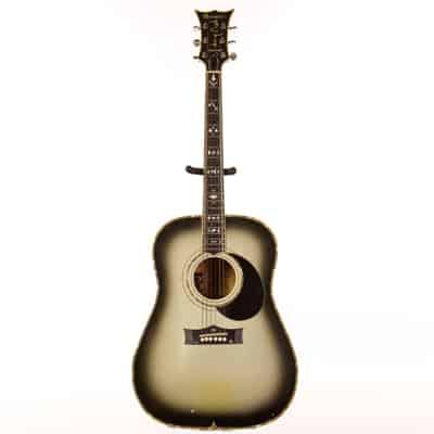 instrument_guitar