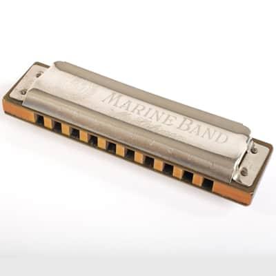 instrument_harmonica