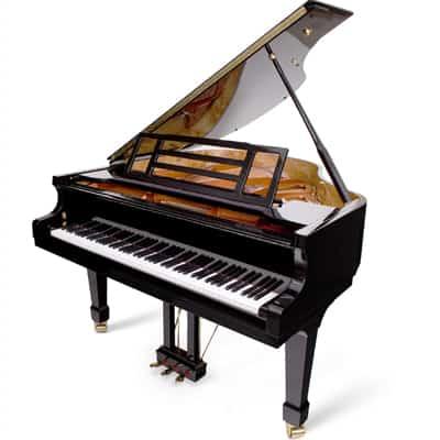 instrument_piano