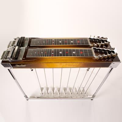 instrument_steel_guitar