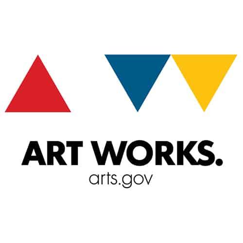 nea-arts-works-logo