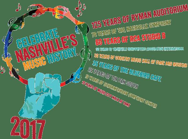 Art-2017-Santamaria-Dolly-Parton