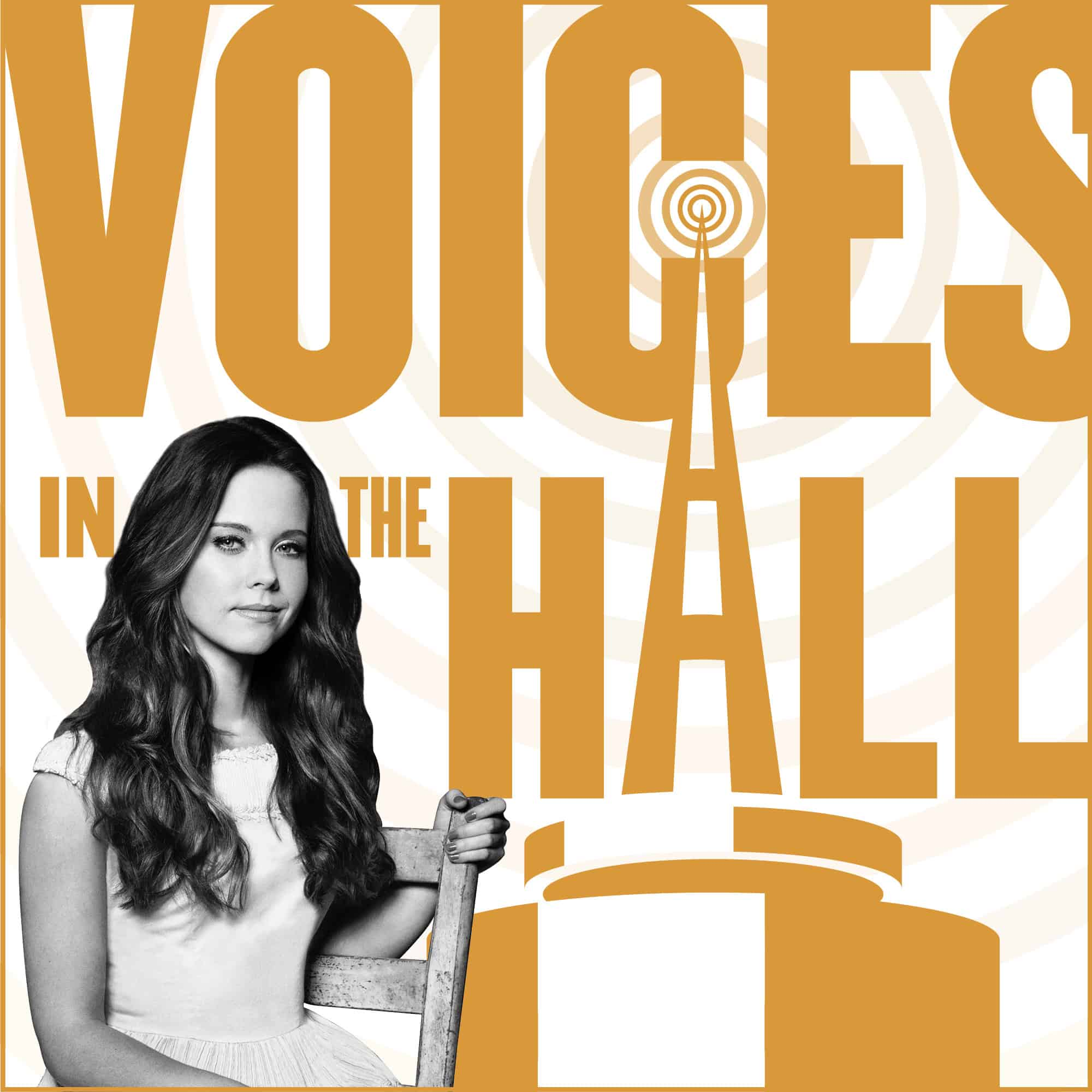 Voices In The Hall _Website Series_SierraHull_Square2