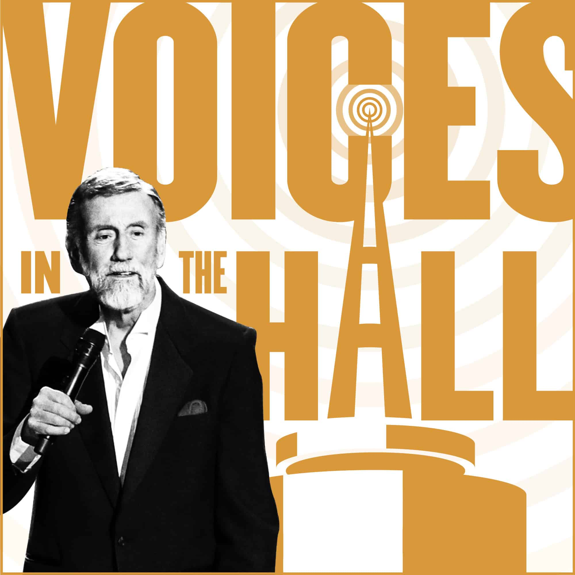 Voices_In_The_Hall__Website_Series_RayStevens_Square2