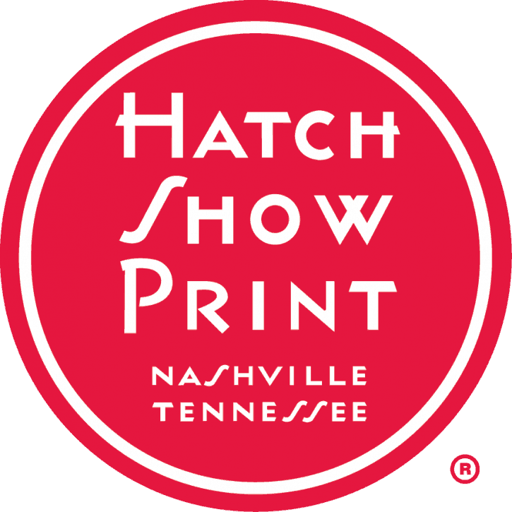 hatch-red-for-light-background