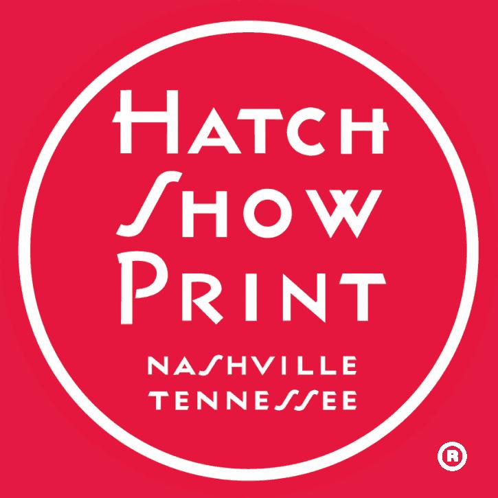 hatch-white-for-dark-background