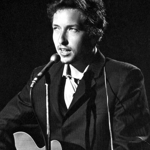 WM-Bob-Dylan-Bio