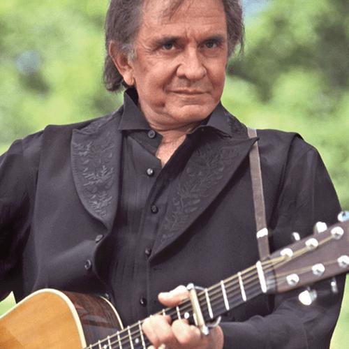 WM-Johnny-Cash-Bio