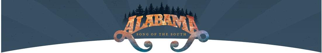 Alabama-Header