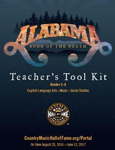 Alabama-Teacher-Kit