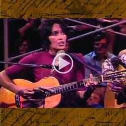 DCNC-Video-Joan-Baez
