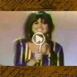 DCNC-Video-Linda-Ronstadt