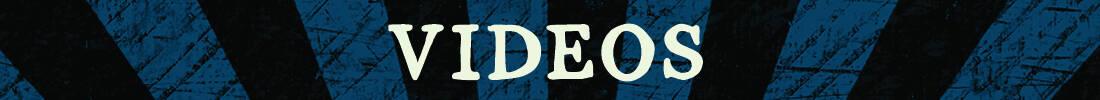 DCNC-Videos-Header
