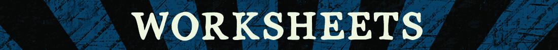 DCNC-Worksheets-Header