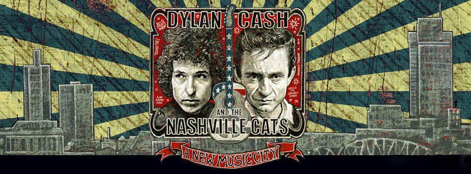 Dylan-Cash-long-exhibit-image