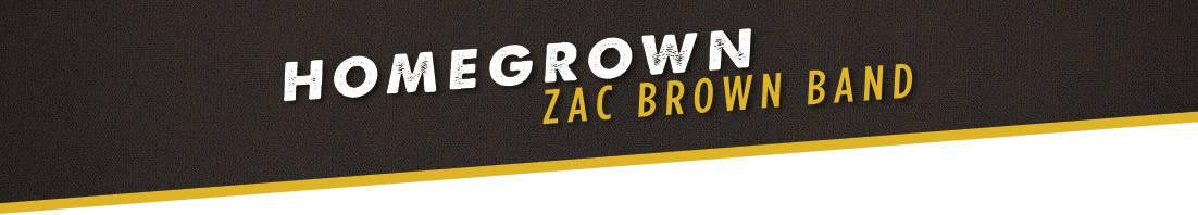 Homegrown-ZBB-Banner-Portal