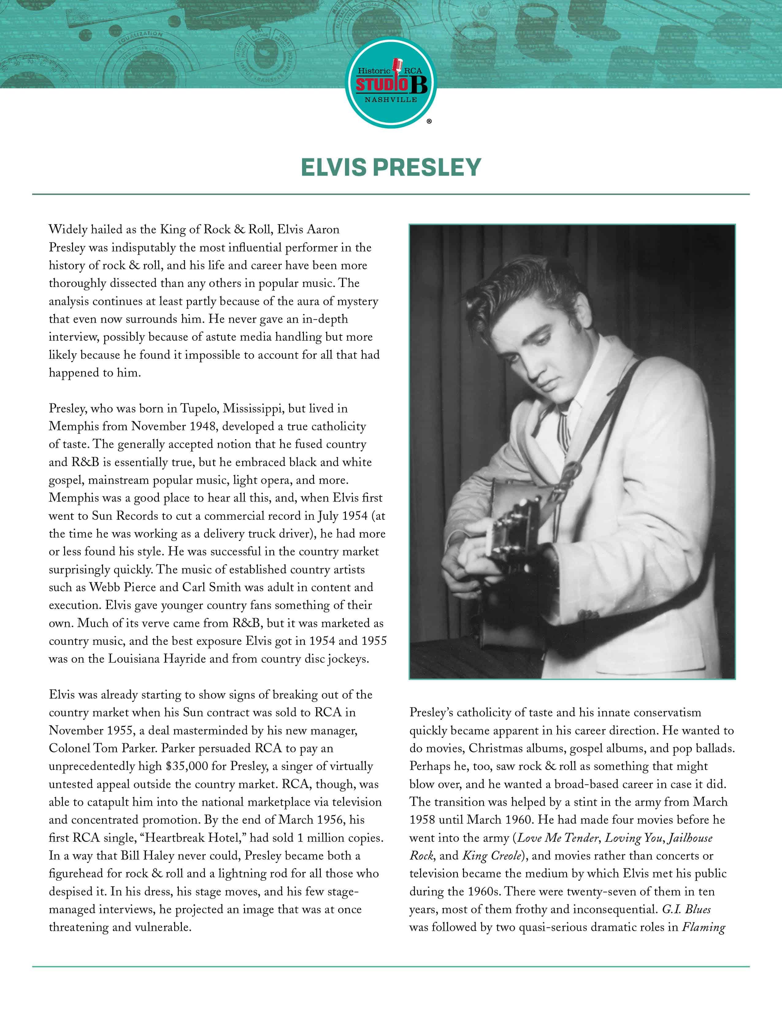 SCH_ElvisPresley_Portal_Lyrics-Bio_18_