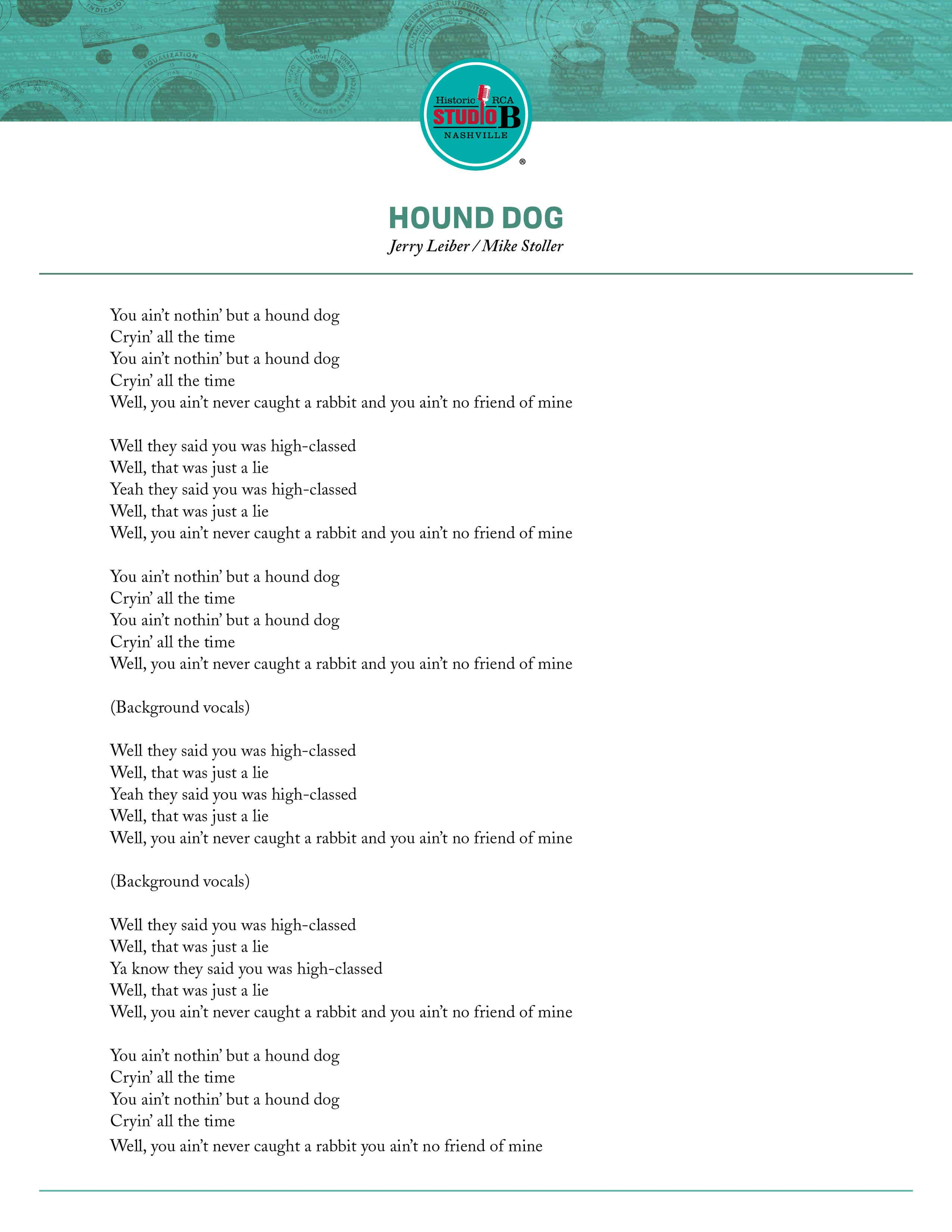SCH_ElvisPresley_Portal_Lyrics-Bio_18_3
