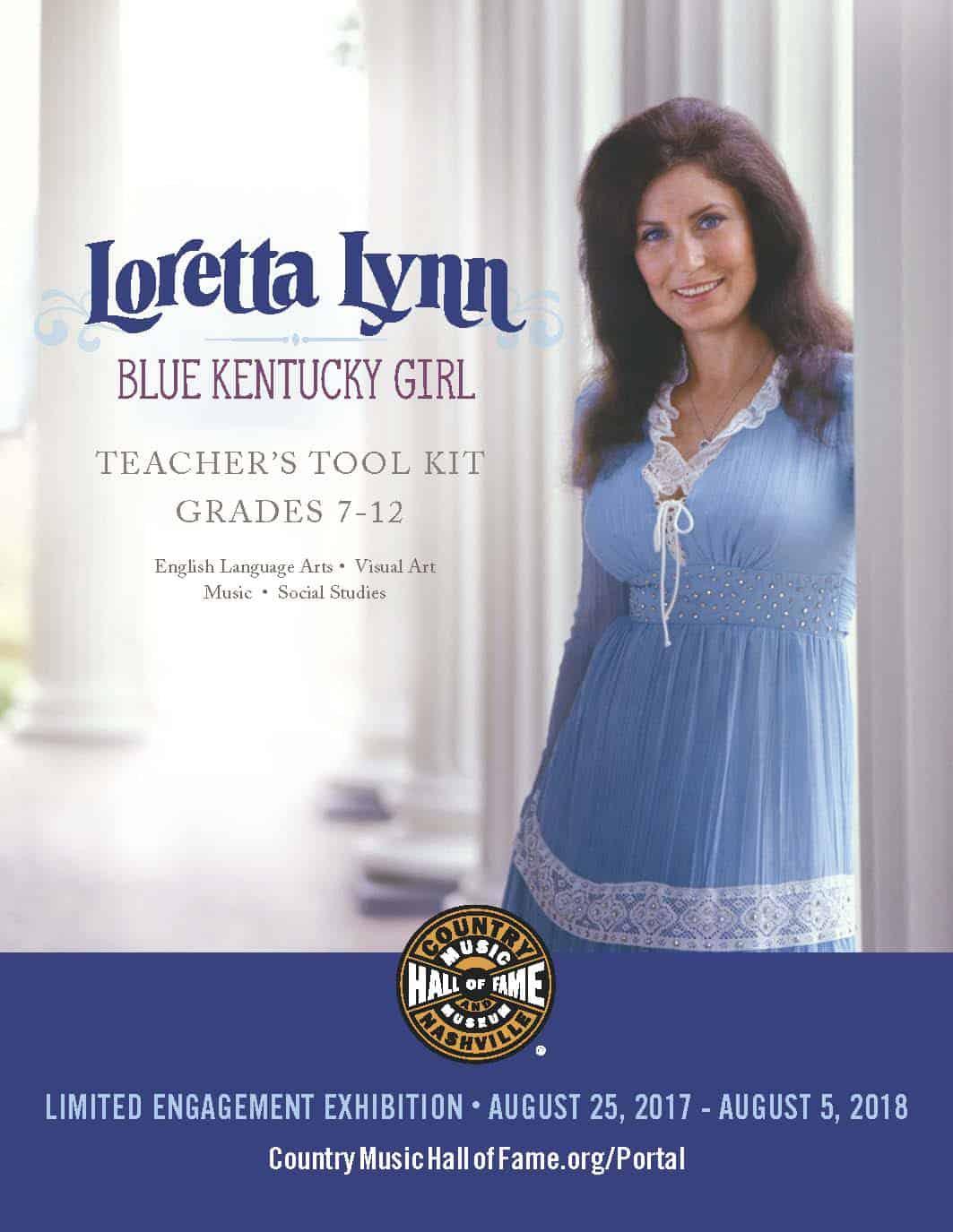 SCH_Loretta_Teacher_Tool_Kit_17_Page_1