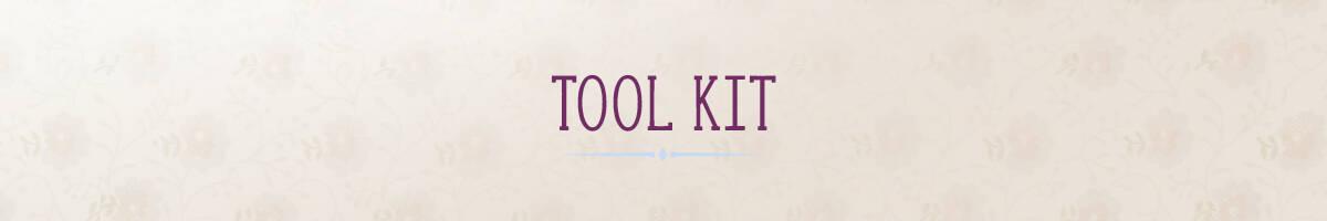 SCH_Loretta_WebGraphics-PortalHeader_18_toolkit