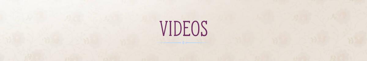 SCH_Loretta_WebGraphics-PortalHeader_18_videos