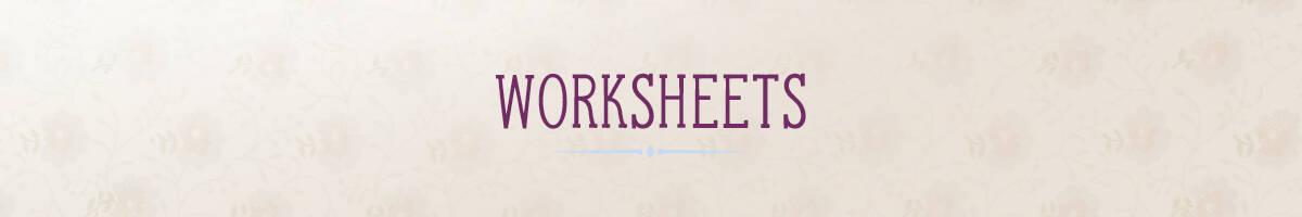 SCH_Loretta_WebGraphics-PortalHeader_18_worksheets