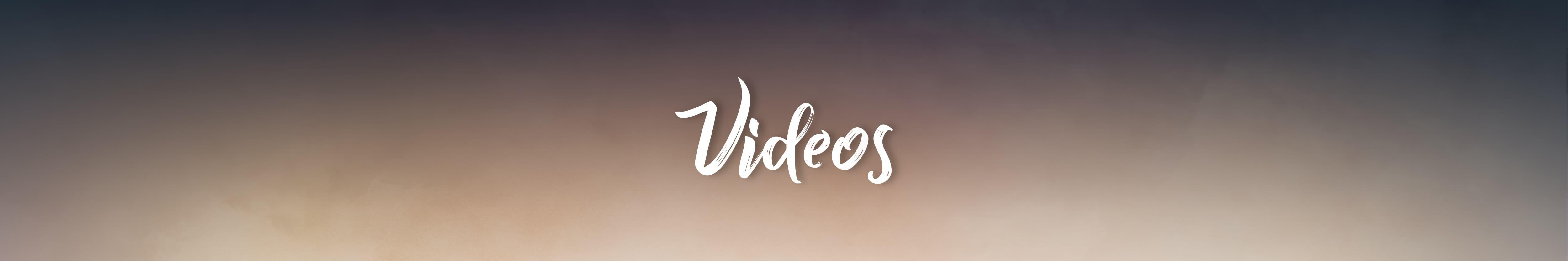 SCH_Shania_WebGraphics-PortalHeader_18_Videos