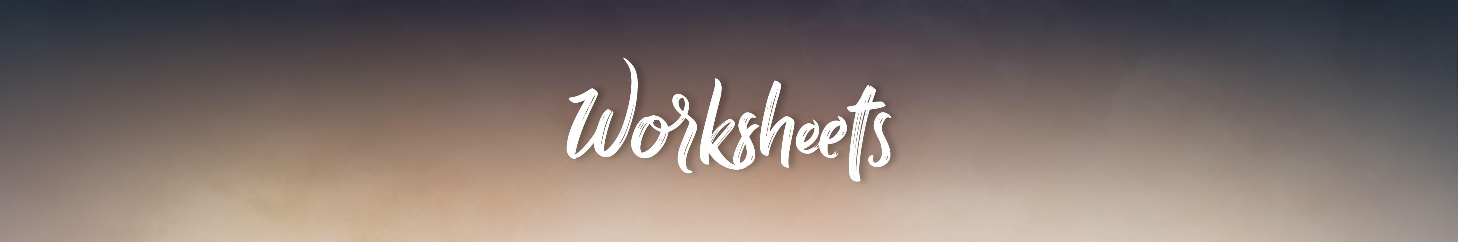 SCH_Shania_WebGraphics-PortalHeader_18_Worksheets