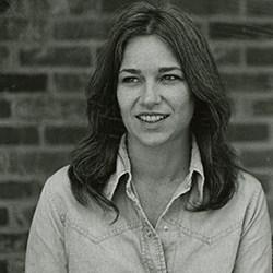 Susanna_Clark